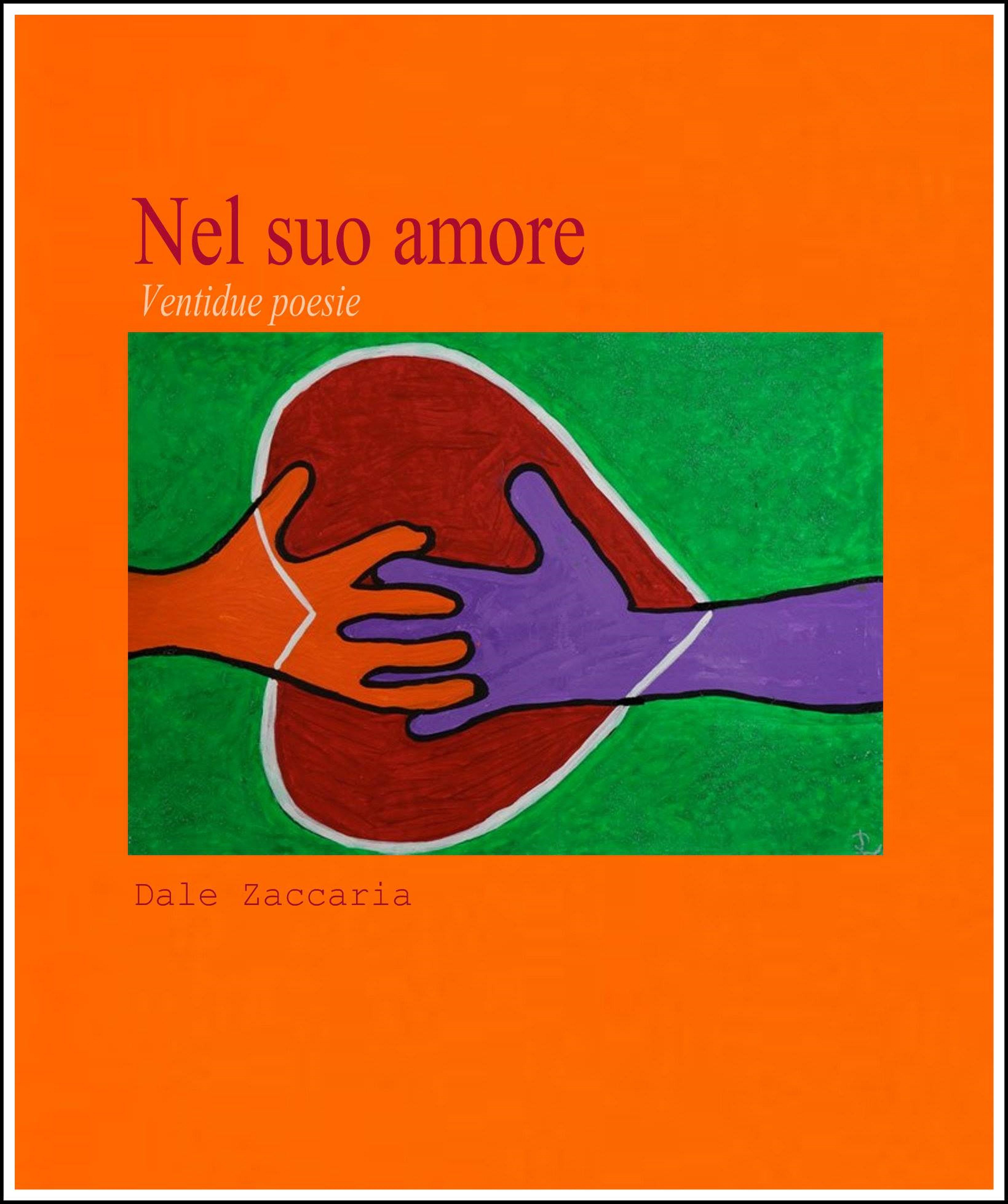 Nel suo amore nuova copertina Alta Risoluzione (3)