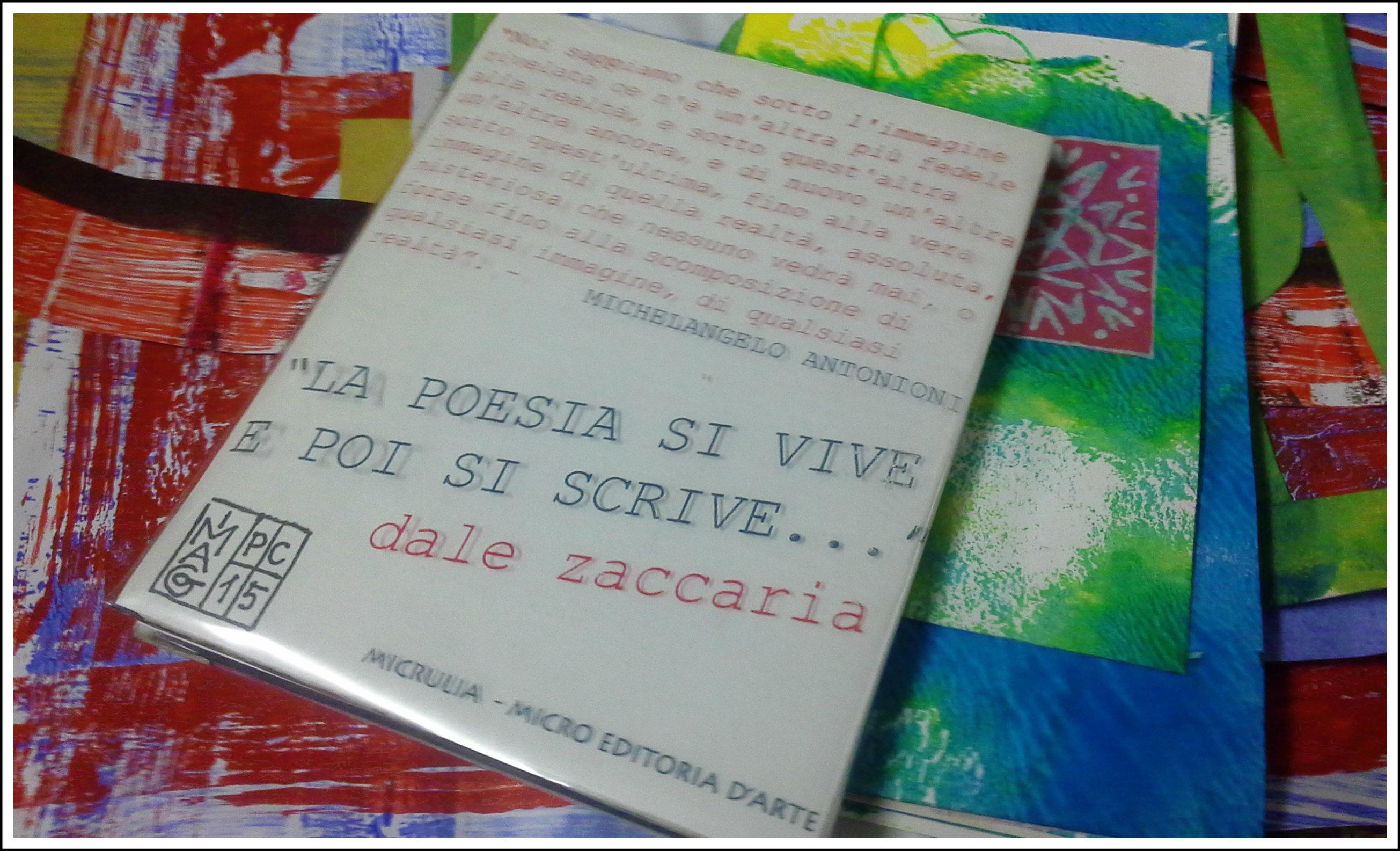 dale_micrulia_paula_cacavale