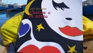 lanima-e-la-notte-dale-zaccaria-poesia