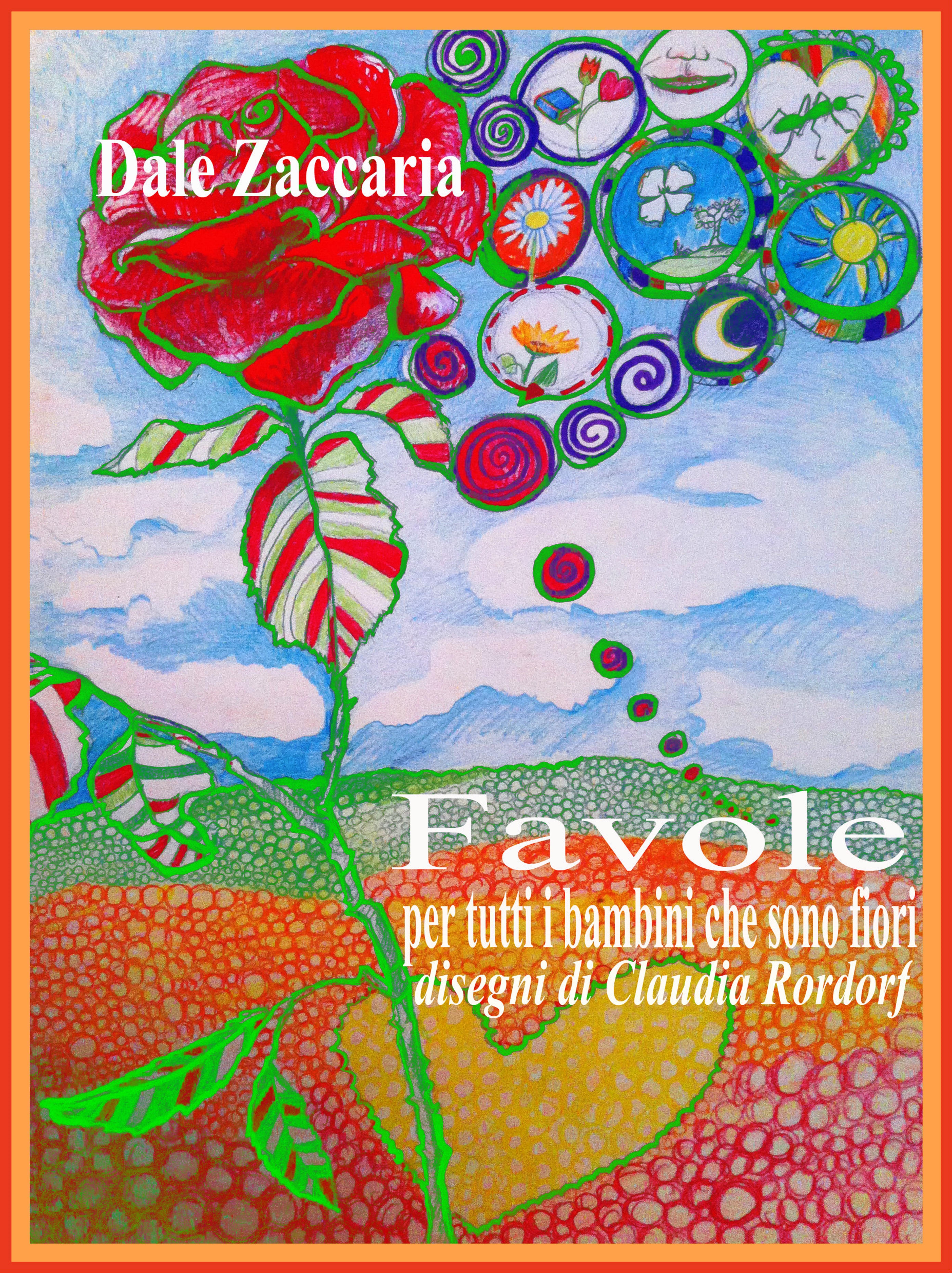 nuova copertina favole per tutti i bambini che sono fiori_alta_risoluzione