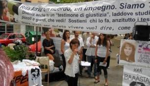 dale_zaccaria_rita-atria