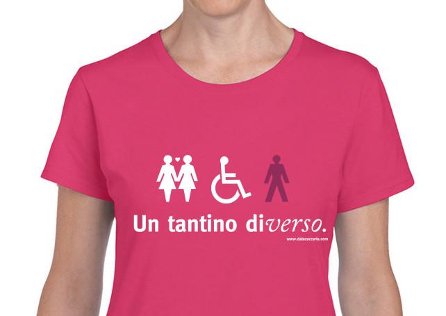 un-tantino-diverso-dale-zaccaria-copyright2015