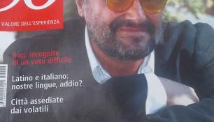 Oliviero Toscani_Dale_Zaccaria