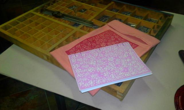 borse porta in stoffa di silvia gambini dale zaccaria
