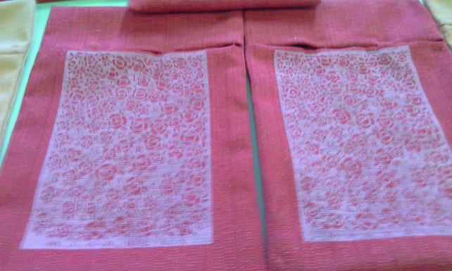 borse porta libro in stoffa di silvia gambini dale zaccaria (2)