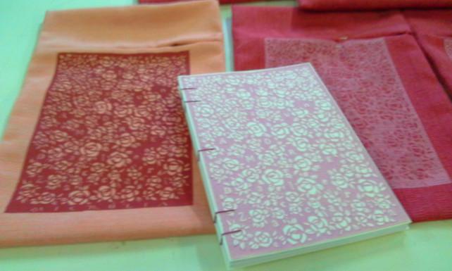 borse porta libro in stoffa di silvia gambini dale zaccaria (3)