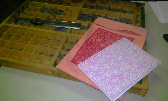 borse porta libro in stoffa di silvia gambini dale zaccaria (4)