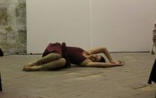 Progetto donna Dale Zaccaria 01 (2)