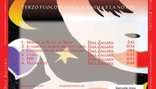 cd_anima_notte_dale_zaccaria (2)