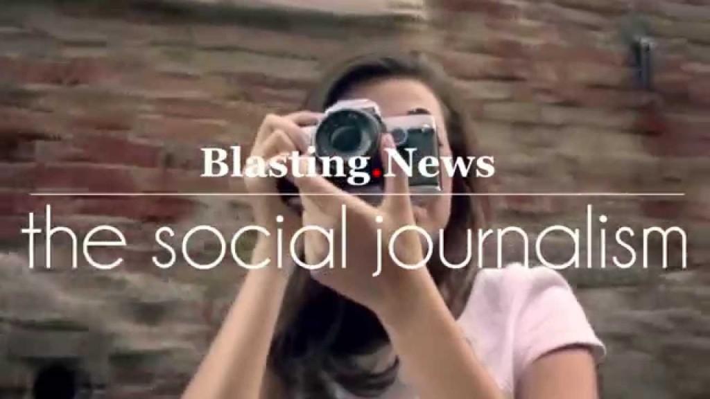 blastingnews