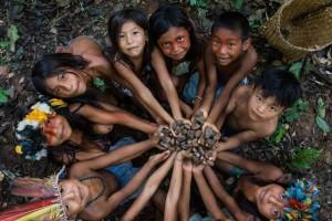 popoli_indigeni_dal_zaccaria_