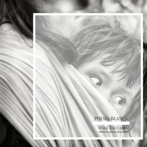 nuova copertina Poesia Blanca (2)