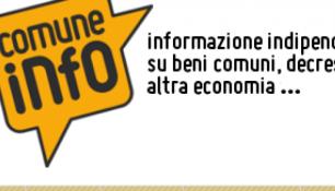 comune-info-890x395_c