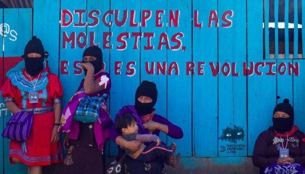 _mujeres_que_luchan._chiapas-2-cf282