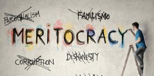 meritocrazia-499
