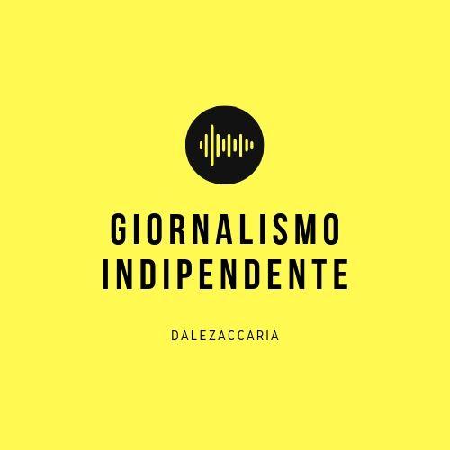 giornalismo-indipendente-dale-zaccaria